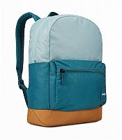Рюкзак Case Logic CCAM1116TRL/CMN -