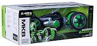 Радиоуправляемая игрушка Mekbao Скорпион / 5588-615 -