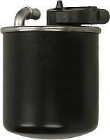 Топливный фильтр Hengst H408WK -