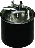 Топливный фильтр Hengst H444WK -