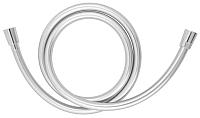 Душевой шланг Omnires Silver-X 125 SL -