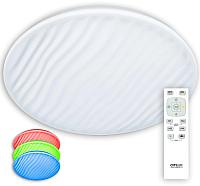Потолочный светильник Citilux Дюна CL72080RGB -
