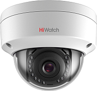 IP-камера HiWatch DS-I402 (6mm) -