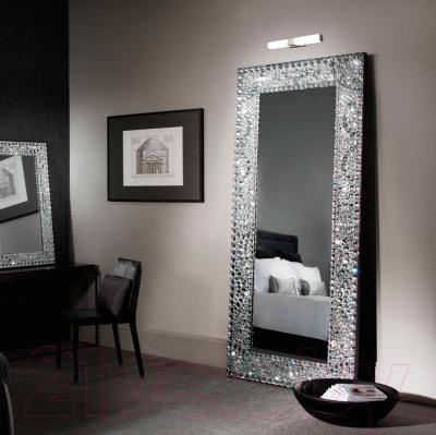Подсветка для картин и зеркал Elektrostandard Protera LED MRL LED 1008 (хром)