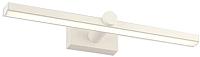 Подсветка для картин и зеркал Elektrostandard Ontario LED MRL LED 1006 (белый) -