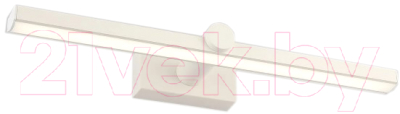 Подсветка для картин и зеркал Elektrostandard Ontario LED MRL LED 1006 (белый)