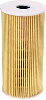 Масляный фильтр Clean Filters ML4543 -
