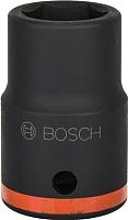 Головка слесарная Bosch Impact Control 1.608.551.005 -