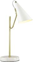 Настольная лампа Lumion Watson 4439/1T -