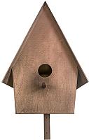 Скворечник для птиц Дарэлл Домик RP8506 -