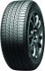 Летняя шина Michelin Latitude Tour HP 255/50R19 103V Porsche -