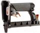 Пневматический степлер Wurth DKG 416 (07035480) -