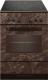Плита электрическая Gefest 6560-03 0054 -