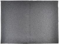 Шумоизоляция StP Бипласт 10 К / 000100100 (10 листов) -