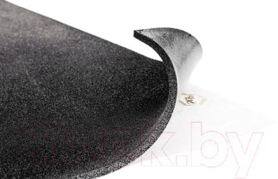 Шумоизоляция StP Битопласт А 5 К / 000170600