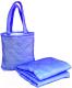 Плед для пикника Nivasan Пляжный комплект Симба / PC.S.130-12 -