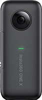 Экшн-камера Insta360 ONE X Panoramic / CINONEX/A -