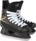 Коньки хоккейные Sundays Eagle PW-206AJ (р-р 38) -