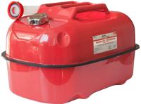Канистра AVS HJM-20 / A07420S (20л, красный) -