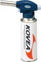 Горелка газовая туристическая Kovea KT-2511 -
