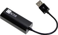 Сетевой адаптер 5bites UA2-45-02BK -