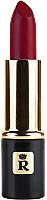 Помада для губ Relouis Premium Gold тон 313 -