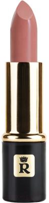 помада relouis relouis re046lwadxv2 Помада для губ Relouis Premium Gold тон 372
