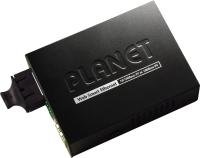 Медиаконвертер Planet FT-806A20 -