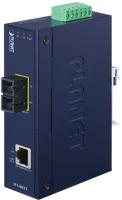 Медиаконвертер Planet IFT-805AT -