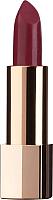 Помада для губ Relouis La Mia Italia Trendy Wine Orphic тон 14 -