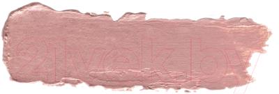 Жидкая помада для губ Relouis Nude Matte Complimenti матовая тон 14