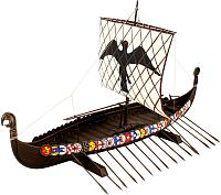 Сборная модель Revell Корабль викингов 1:50 / 05403 -