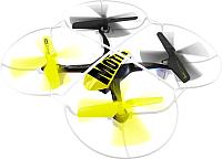 Квадрокоптер Revell Motion Drone / 23840 -