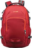 Рюкзак Pacsafe Venturesafe 28L G3 / 60550324 (красный) -