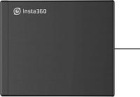 Аккумулятор Insta360 ONE X Battery / PL903135VTS01 -