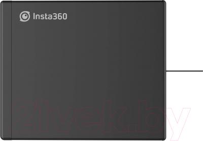 Аккумулятор Insta360 ONE X Battery / PL903135VTS01