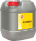 Моторное масло Лукойл М-8В / 2980 (20л) -