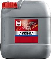 Моторное масло Лукойл Супер 10W40 (20л) -