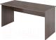 Письменный стол ТерМит Арго А-004 (гарбо) -