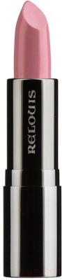 помада relouis relouis re046lwadxv2 Помада для губ Relouis Сапфир Притягательный атласная тон 950