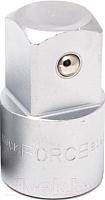 Адаптер слесарный RockForce RF-80986 -