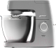 Миксер стационарный Kenwood Chef Elite XL KVL6300S -