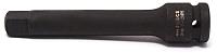 Удлинитель слесарный RockForce RF-8044250MPB -