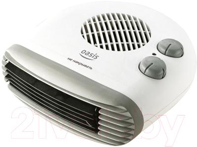 Тепловентилятор Oasis SB-20
