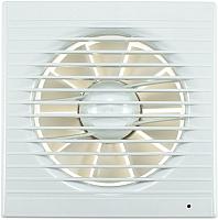 Вентилятор вытяжной Viento Still 100СН -