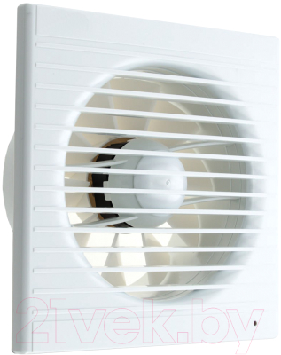 Вентилятор вытяжной Viento Still 100СН