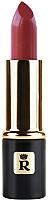 Помада для губ Relouis Premium Gold тон 353 -