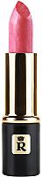 Помада для губ Relouis Premium Gold тон 382 -