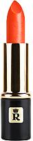 Помада для губ Relouis Premium Gold тон 307 -