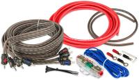 Комплект проводов для автоакустики AURA AMP-1410 -